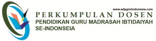 PD-PGMI Indonesia